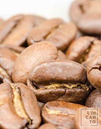 Moak Bio fair coffee Органик кафе