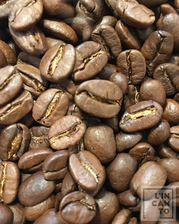 Кафе-на-зърна-йемен