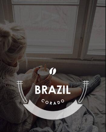 kafe-na-zurna-brazil-corado