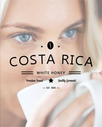 kafe-na-zurna-costa-rica-white-honey