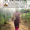 Кафе на зърна Ел Салвадор - El Salvador Santa Leticia