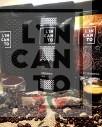 Кафе на зърна - Lincanto Black Soul