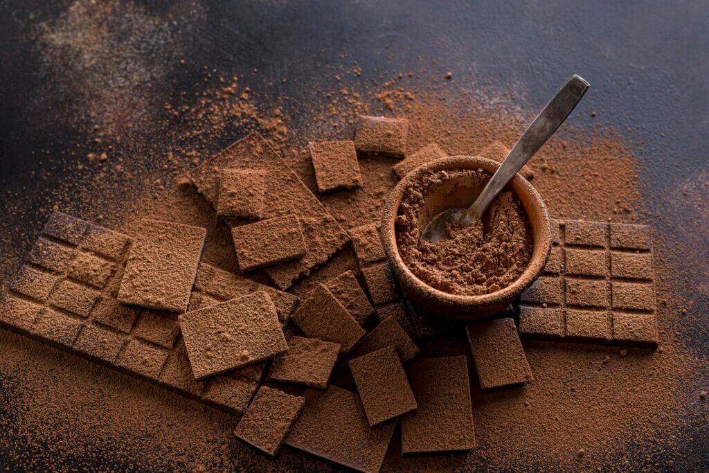 натурално-какао-на-прах