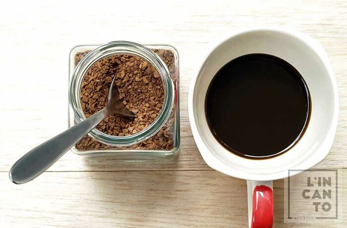 кафе-калории