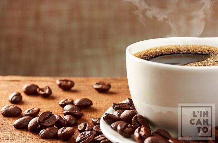 кафе калории