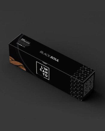 pod-bs-box
