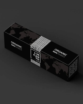 pod-organic-box