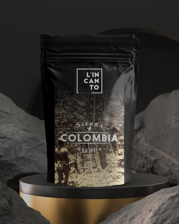 кафе-на-зърна-колумбия