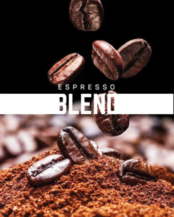 кафе смес